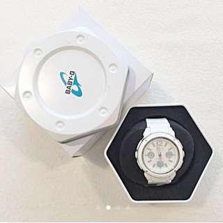 Casio Baby-G Watch (Authentic)