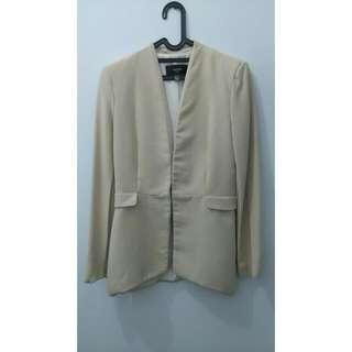 Suit Mango