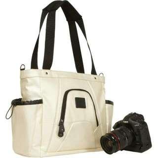 Shootsac Camera Bag Not Nikon Canon Sony Samsung