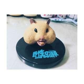 搞怪小蒼鼠🐭🐹