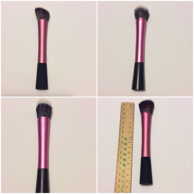 3 For $20 Real Techniques Brushes