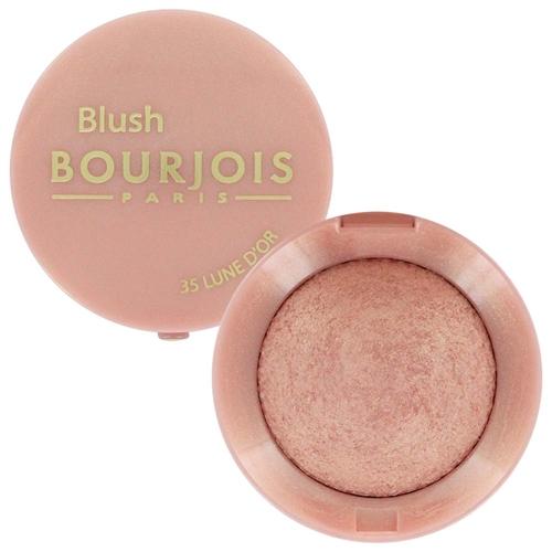 Bourjois Pot Blush New