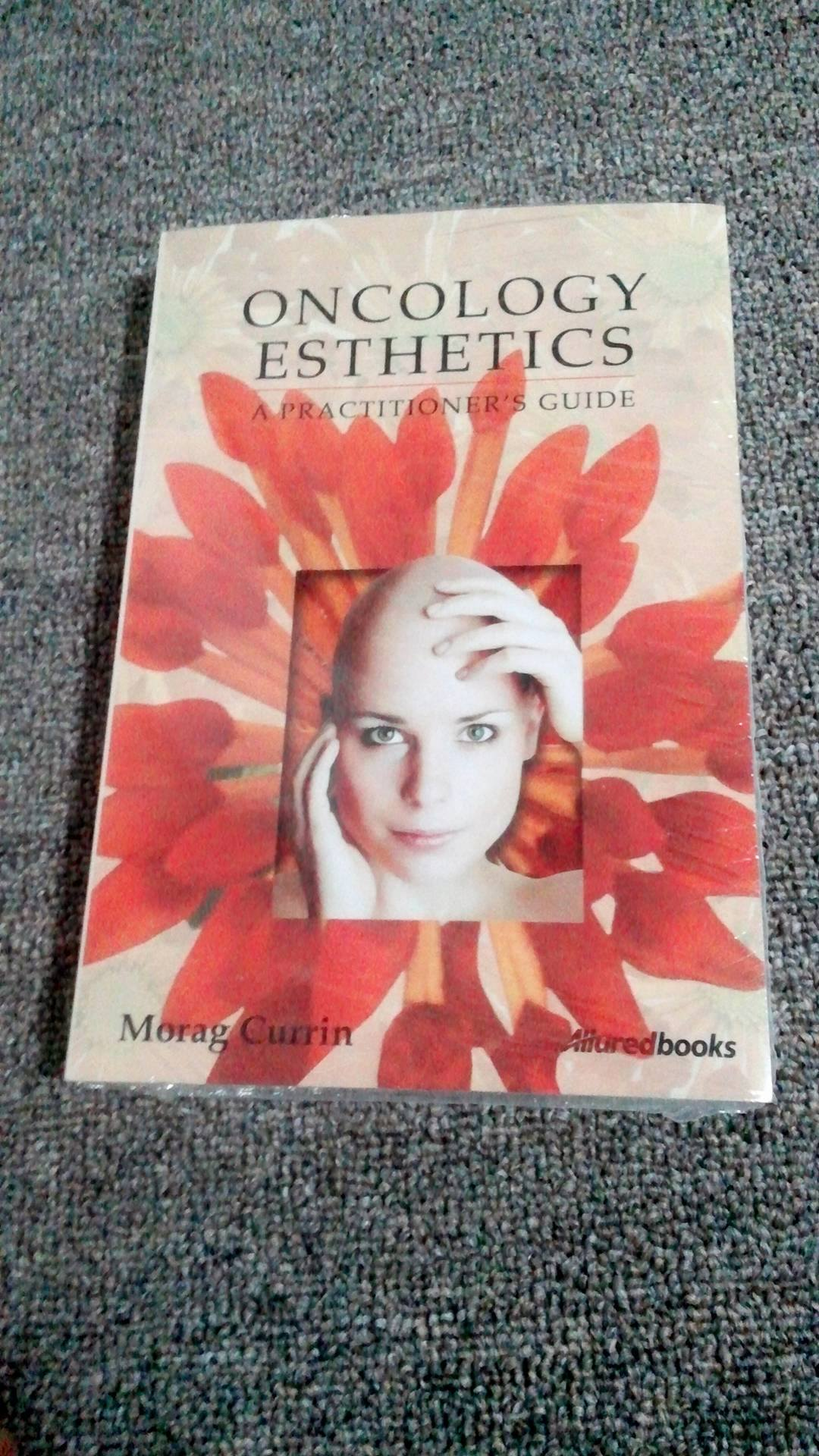 Esthetics and science textbooks