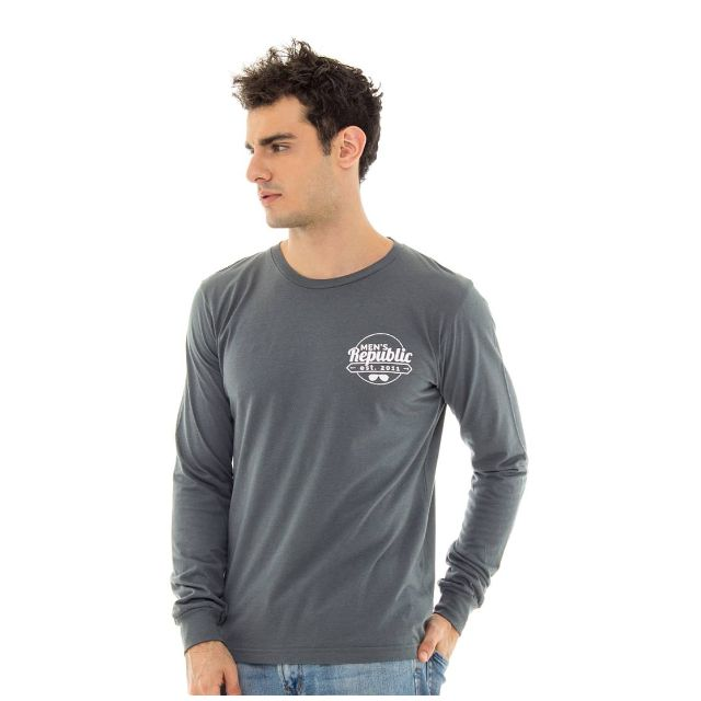 Florida Long Sleeve