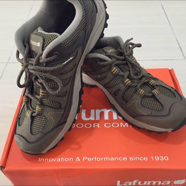 Reduced Lafuma Marmot Shoes