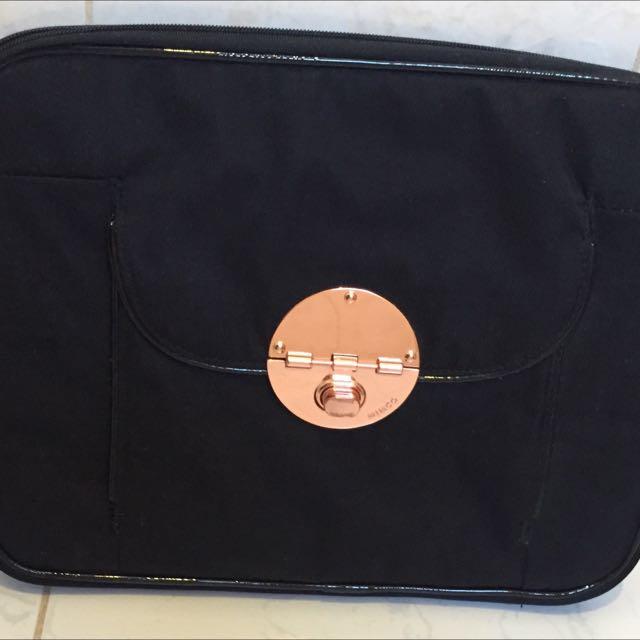 Mimco Laptop Bag