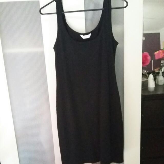 Supre Singlet Dress