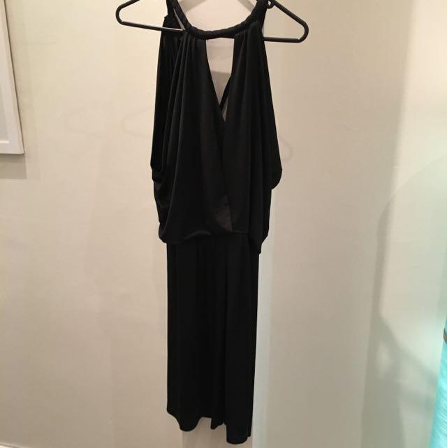Wish Dress Size 8