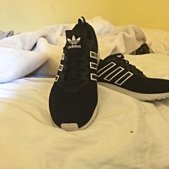 Adidas ZX Flux ADV Size 11