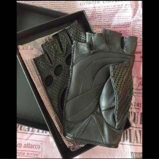 Rapha GT Glove Size M