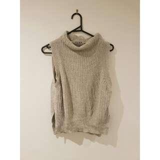 Ache Knit Size 10