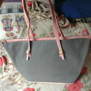 scott bag