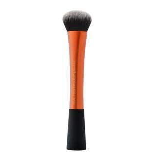 Preloved Real Techniques Expert Face Brush