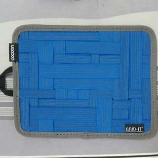 Grid-It Coccoon Gadget Organizer