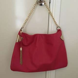 Hand Bag in great condition