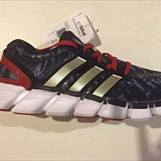 Adidas Running Shoes -Brand New-