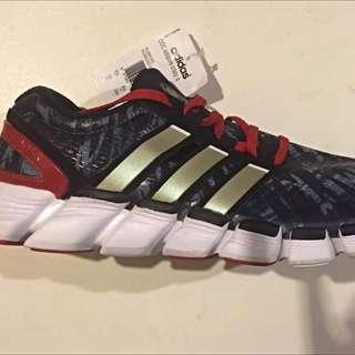 Adidas Running Shoes -Brand New-