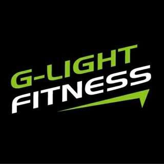 體重管理/重量訓練/保健營養