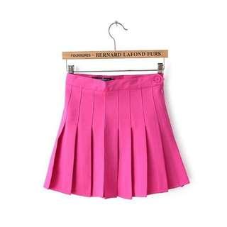 6371962297 tumblr skirt | Bulletin Board | Carousell Singapore