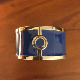 Mimco Cuff Bracelet