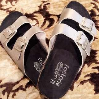 Sandals(factorie)