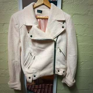 Warm Thick Jacket