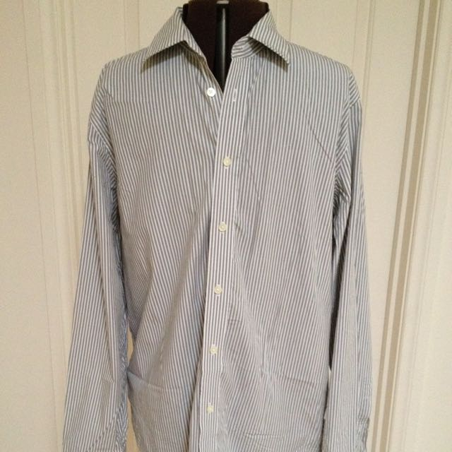 Country Road Shirt Size XL