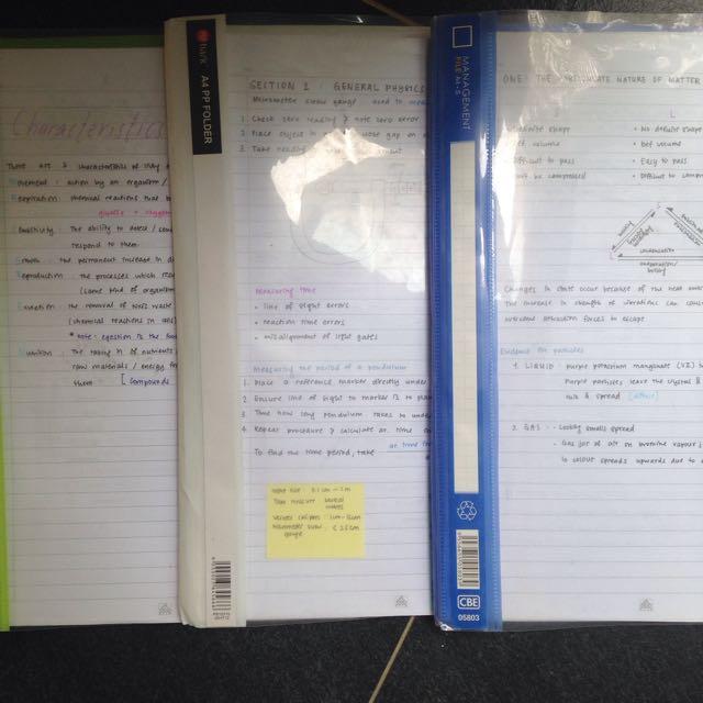Igcse Chemistry Paper 6