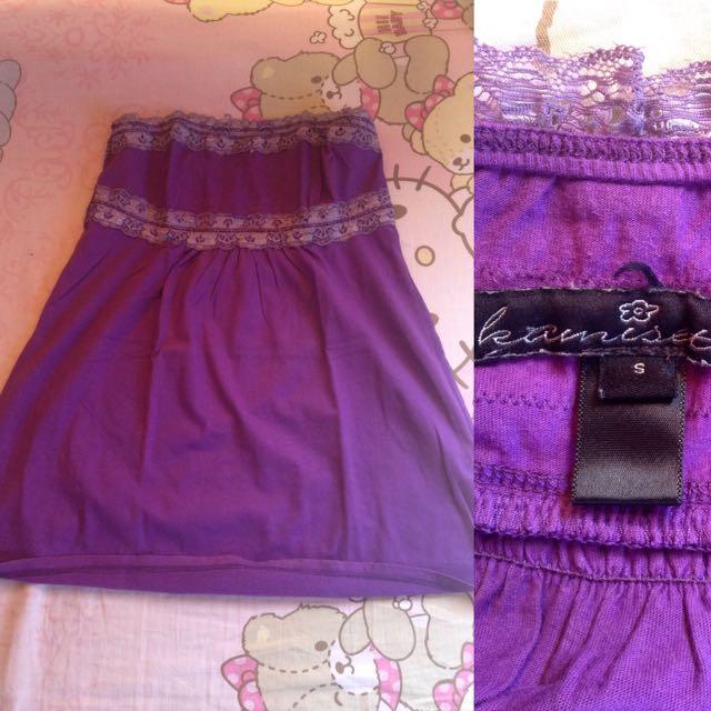 ladies tops & dresses