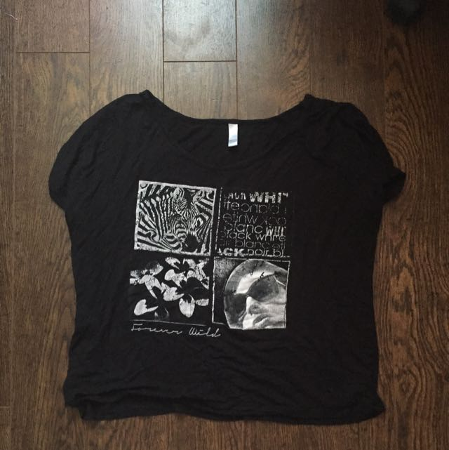 XL T Shirt