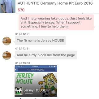 IqJersey Scamming Idiot