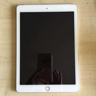 iPad Air 2 Cellular 128 G