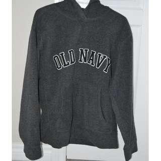 Old Navy Hoodie Sweater