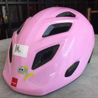 MET Helmet Kids