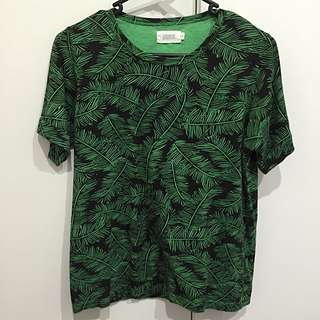 VANISHING ELEPHANT T-Shirt