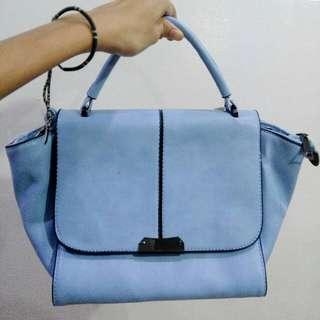 Sling Bag (Korean Brand)