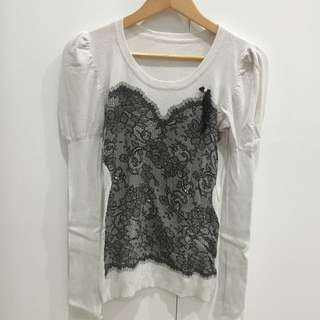 Top-size 8