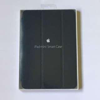 Apple iPad mini Smart Case - Midnight Blue (Authentic)
