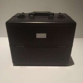 Professional Makeup Case Usually $90.00