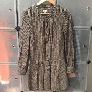 Witchery Dress XS