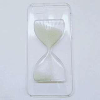 iPhone 6/6S Hourglass Case