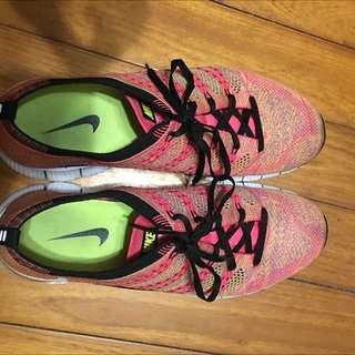 Nike us11