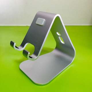elago M2 Stand for Apple iPhones, Samsung Galaxy and Other Smartphones