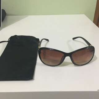 Brand New ILLUSTRO Eyewear (sunglasses)
