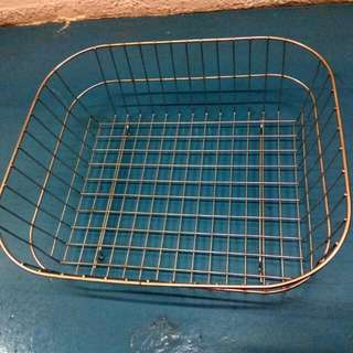 Drainage Tray For Kitchen Utensils