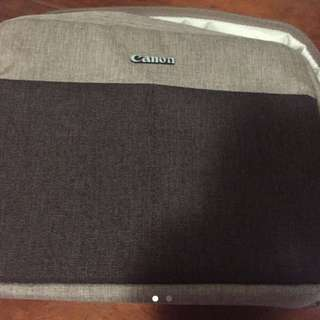 CANON SELPHY CP900/CP910/CP120 Pouch/Bag/Case