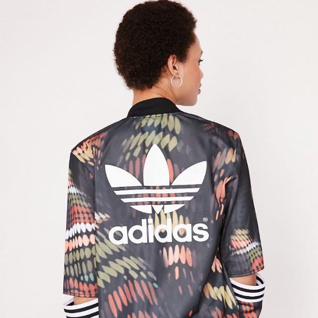 Adidas Originals ( By Rita Ora )