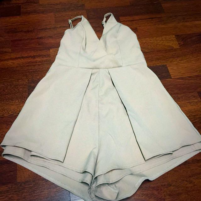 Jumpsuits Size 8