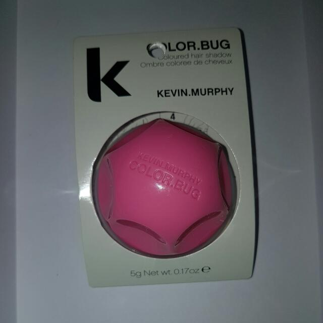 Kevin Murphy Hair Chalk