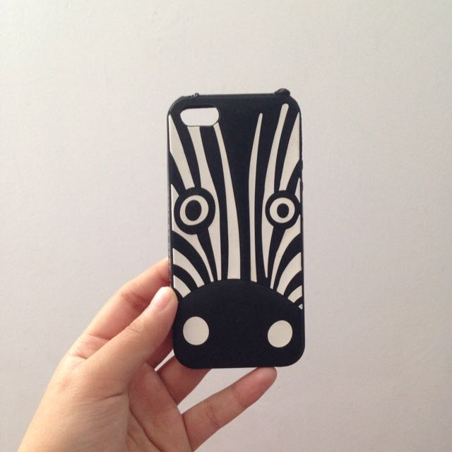 Marc Jacobs Casing